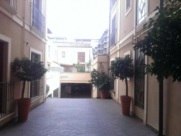 Appartamento in vendita a Catania, Centro, 85 mq - Foto 9
