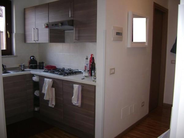 Appartamento in vendita a Catania, Centro, 85 mq - Foto 2