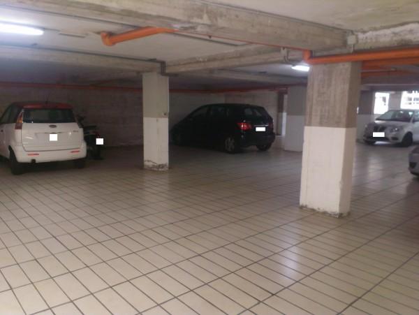 Appartamento in vendita a Catania, Centro, 85 mq - Foto 8