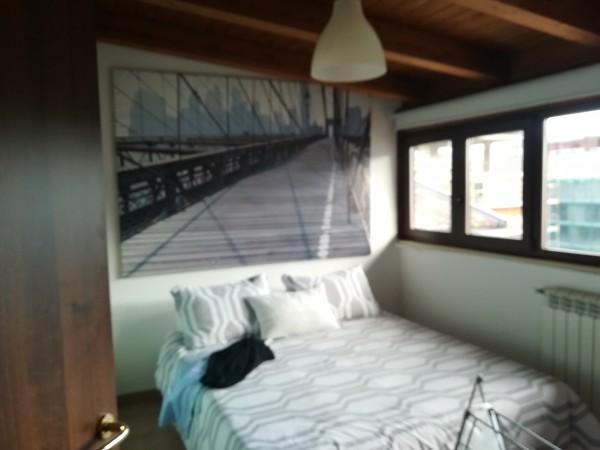 Appartamento in vendita a Catania, Centro, 85 mq - Foto 4