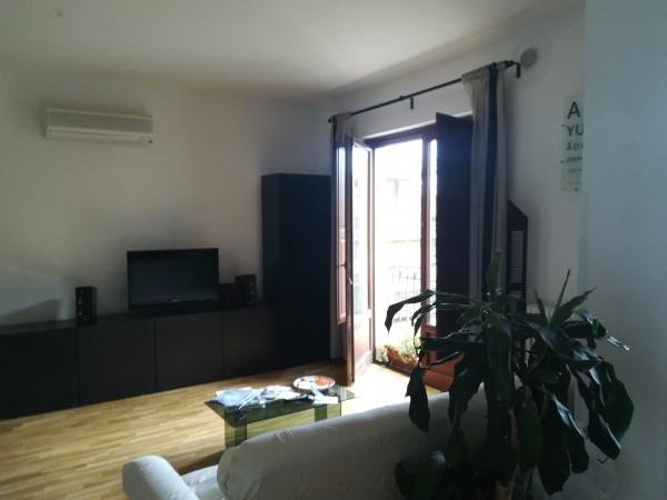 Appartamento in vendita a Catania, Centro, 85 mq - Foto 7