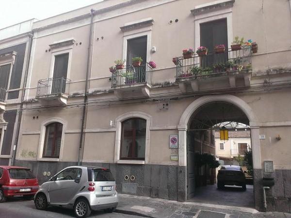 Appartamento in vendita a Catania, Centro, 85 mq - Foto 10