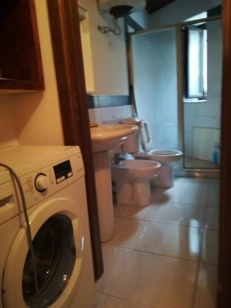 Appartamento in affitto a Catania, Centro, 60 mq - Foto 6