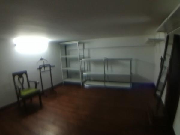 Appartamento in affitto a Catania, Centro, 60 mq - Foto 2