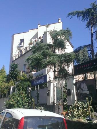 Appartamento in affitto a Catania, Centro, 60 mq