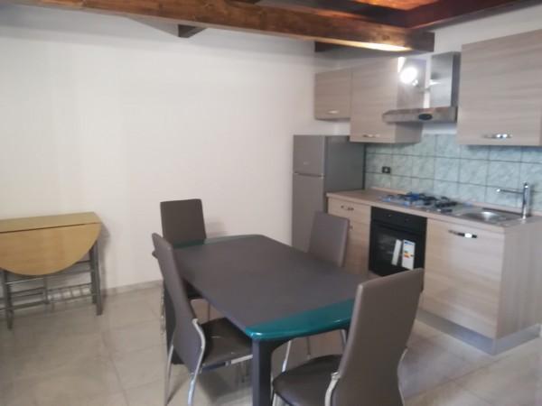 Appartamento in affitto a Catania, Centro, 60 mq - Foto 7