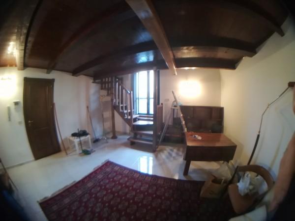 Appartamento in affitto a Catania, Centro, 60 mq - Foto 8