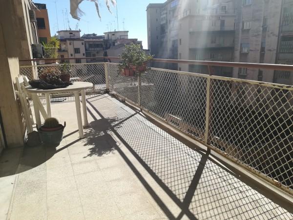 Appartamento in vendita a Catania, Centro, 165 mq - Foto 5