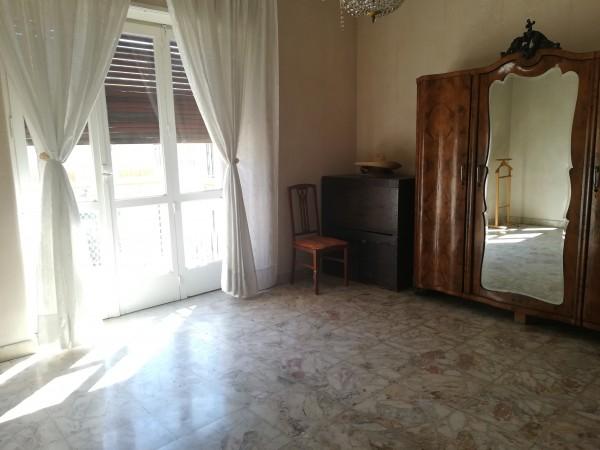 Appartamento in vendita a Catania, Centro, 165 mq - Foto 6
