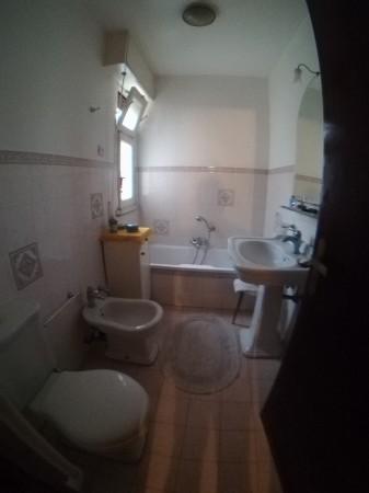 Appartamento in vendita a Catania, Centro, 165 mq - Foto 3