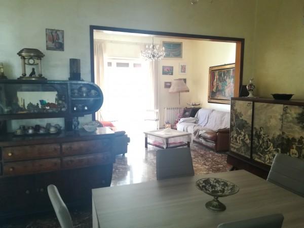 Appartamento in vendita a Catania, Centro, 165 mq - Foto 8