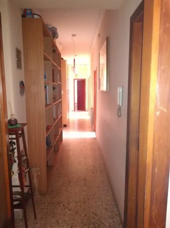 Appartamento in vendita a Catania, Centro, 165 mq - Foto 7