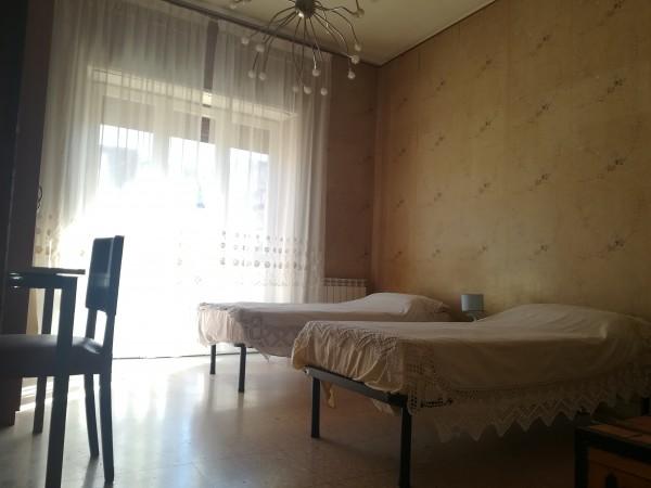 Appartamento in vendita a Catania, Centro, 165 mq - Foto 4