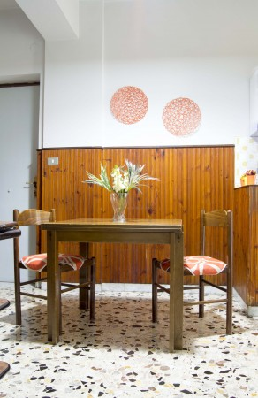 Appartamento in vendita a Avellino, Rampa Santa Maria Delle Grazie, 140 mq - Foto 13