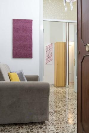 Appartamento in vendita a Avellino, Rampa Santa Maria Delle Grazie, 140 mq - Foto 19