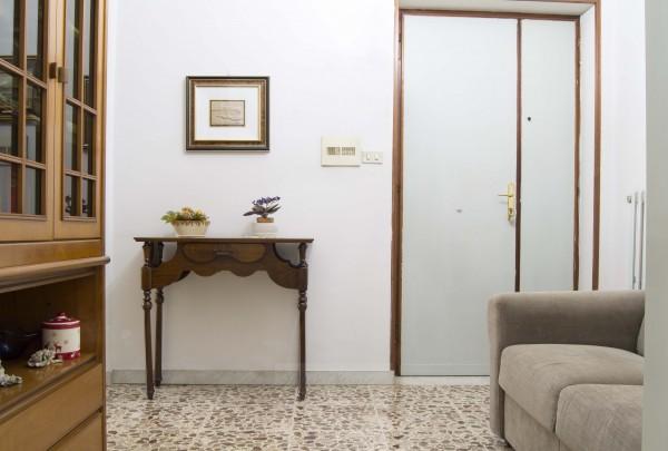 Appartamento in vendita a Avellino, Rampa Santa Maria Delle Grazie, 140 mq - Foto 18