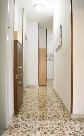 Appartamento in vendita a Avellino, Rampa Santa Maria Delle Grazie, 140 mq - Foto 5