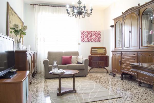 Appartamento in vendita a Avellino, Rampa Santa Maria Delle Grazie, 140 mq - Foto 16