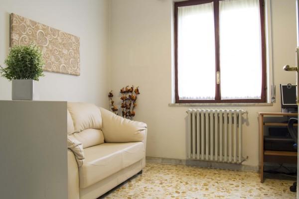 Appartamento in vendita a Avellino, Rampa Santa Maria Delle Grazie, 140 mq - Foto 6