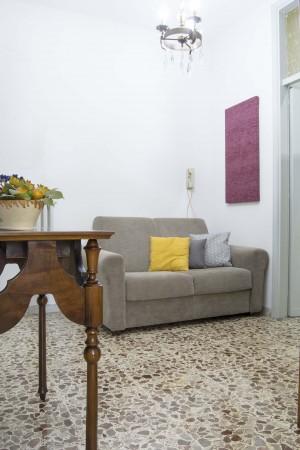 Appartamento in vendita a Avellino, Rampa Santa Maria Delle Grazie, 140 mq - Foto 14