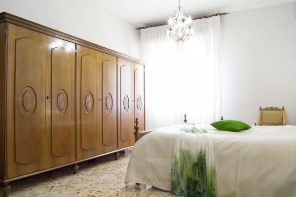 Appartamento in vendita a Avellino, Rampa Santa Maria Delle Grazie, 140 mq - Foto 11