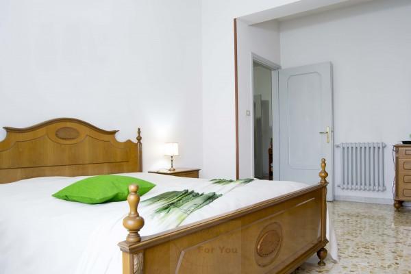 Appartamento in vendita a Avellino, Rampa Santa Maria Delle Grazie, 140 mq - Foto 10