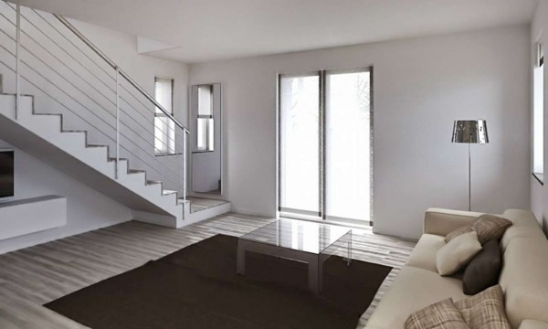 Appartamento in vendita a Milano, Cimiano, 50 mq - Foto 1