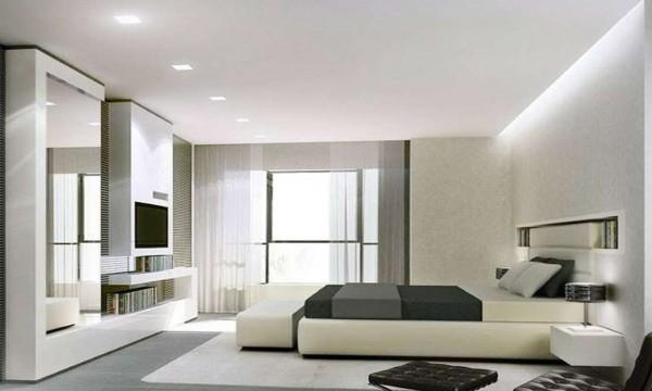 Appartamento in vendita a Milano, Cimiano, 50 mq - Foto 4