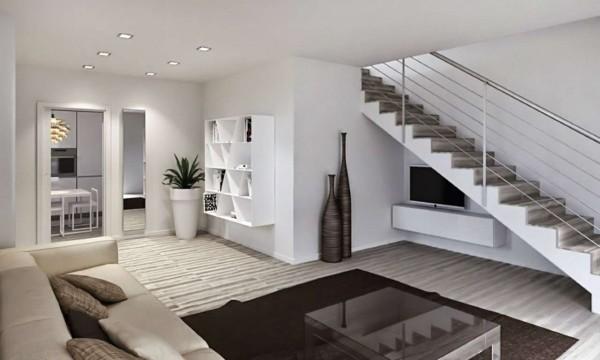 Appartamento in vendita a Milano, Cimiano, 50 mq - Foto 5