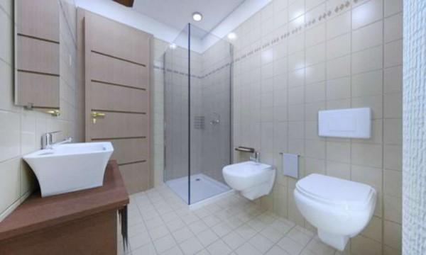 Appartamento in vendita a Milano, Cimiano, 38 mq - Foto 2