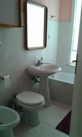 Appartamento in vendita a Roma, Statuario, Con giardino, 130 mq - Foto 4
