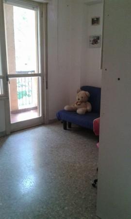 Appartamento in vendita a Roma, Statuario, Con giardino, 130 mq - Foto 2
