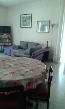 Appartamento in vendita a Roma, Statuario, Con giardino, 130 mq - Foto 7