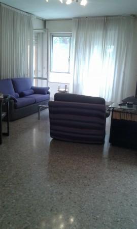 Appartamento in vendita a Roma, Statuario, Con giardino, 130 mq - Foto 12