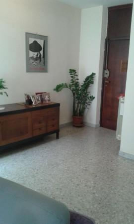 Appartamento in vendita a Roma, Statuario, Con giardino, 130 mq