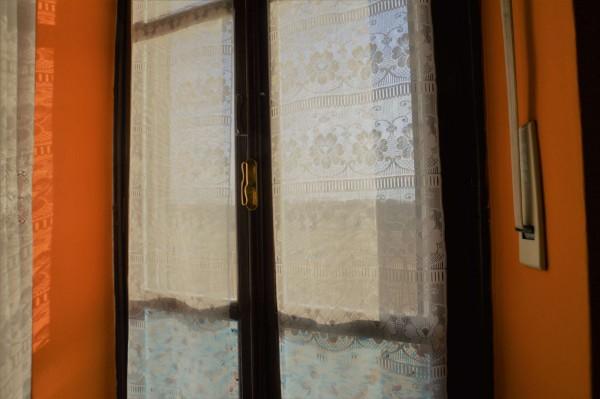 Appartamento in vendita a Torino, 60 mq - Foto 14
