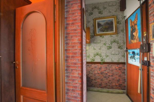 Appartamento in vendita a Torino, 60 mq - Foto 15