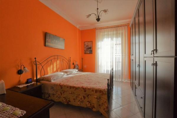 Appartamento in vendita a Torino, 60 mq - Foto 16