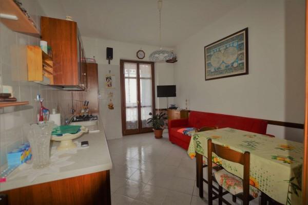 Appartamento in vendita a Torino, 60 mq - Foto 17