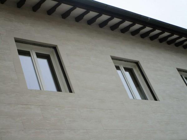 Casa indipendente in vendita a Firenze, 123 mq