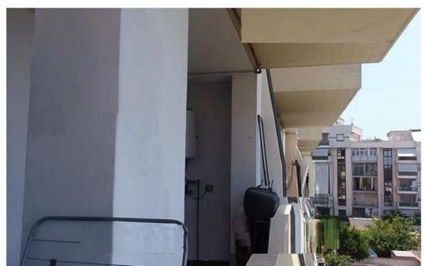 Appartamento in vendita a Anzio, 99 mq