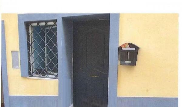 Appartamento in vendita a Velletri, 51 mq