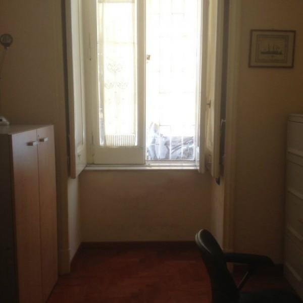 Appartamento in vendita a Napoli, Arredato, 75 mq - Foto 5