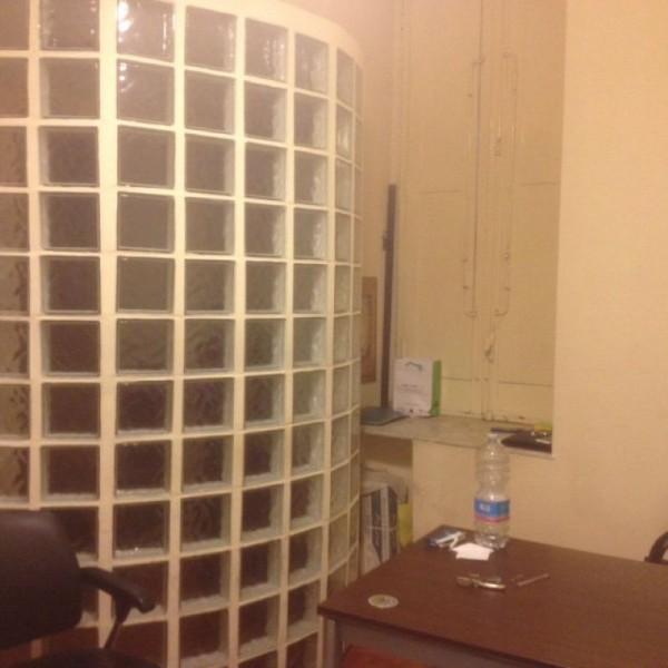 Appartamento in vendita a Napoli, Arredato, 75 mq - Foto 2