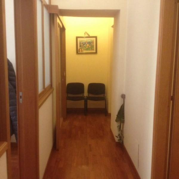 Appartamento in vendita a Napoli, Arredato, 75 mq - Foto 6