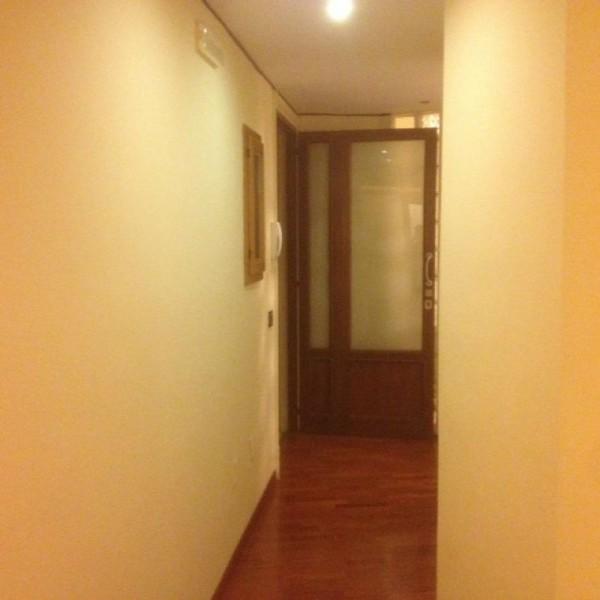 Appartamento in vendita a Napoli, Arredato, 75 mq - Foto 3
