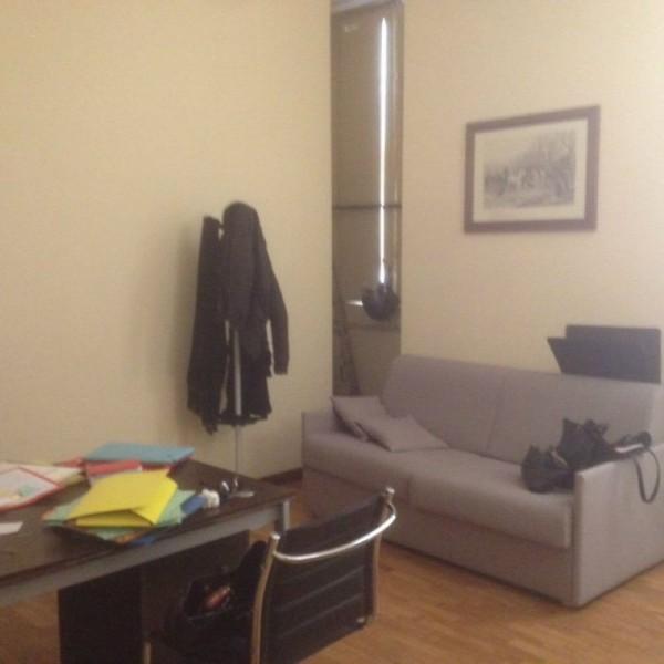 Appartamento in vendita a Napoli, Arredato, 75 mq