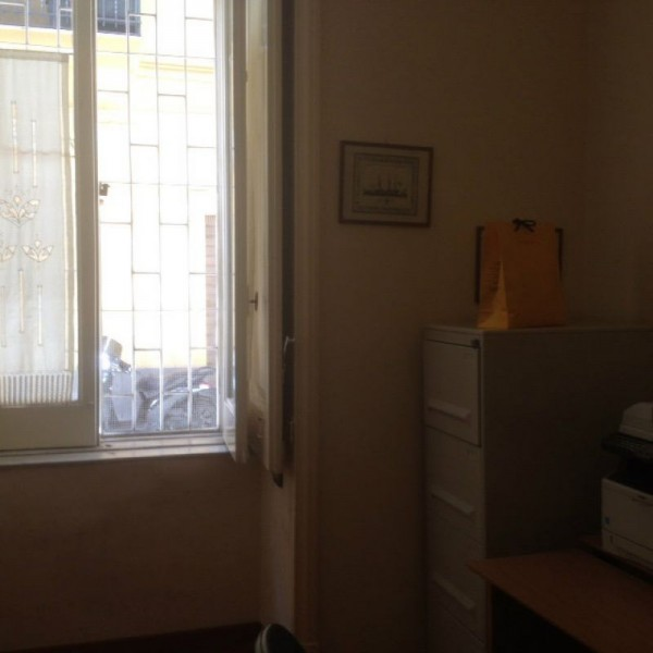 Appartamento in vendita a Napoli, Arredato, 75 mq - Foto 4