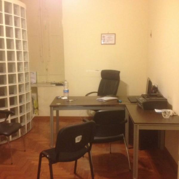 Appartamento in vendita a Napoli, Arredato, 75 mq - Foto 7
