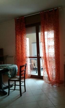 Appartamento in affitto a Roma, Ponte Di Nona, Arredato, 78 mq - Foto 9